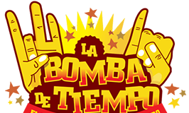 logo_bomba.png