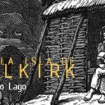 Banner_Selkirk_4.jpg