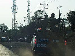 Policias-Gendarmeria-FuerzaCivil-Ver_7_540.jpg