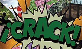 cine_contemporaneo_crack_nt_0.jpg