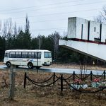 raulmoreno.es_Chernobyl-9_540.jpg