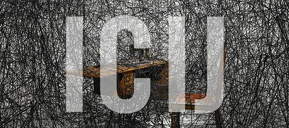 ICIJ_540.jpg