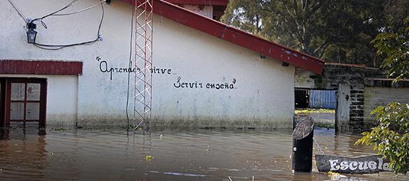 inundados-2_540.jpg
