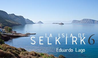 Banner_Selkirk_6.jpg