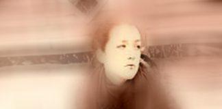 Clara_540.jpg