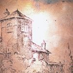 El-Castillo-Hunedoara,-Rumania,-plancha-cobre_540.jpg