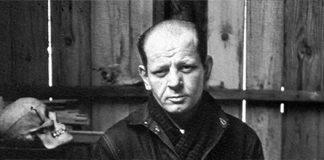 Pollock_540.jpg