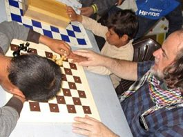 ajedrez3_540.jpg