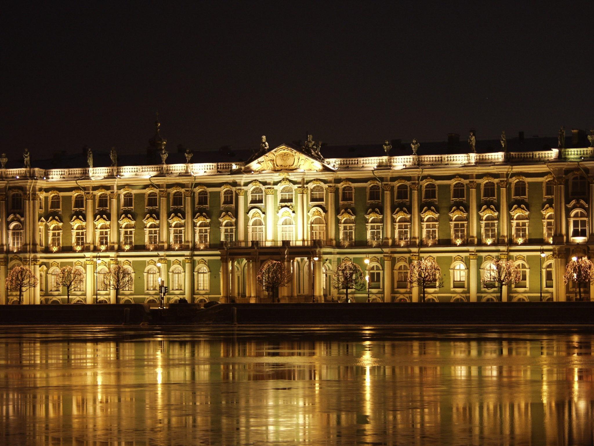 palacio-invierno.jpg