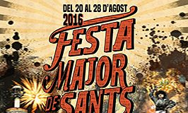 Cartel-Festa-Major-de-Sants-2016.jpg