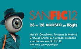 SANFIC.jpg