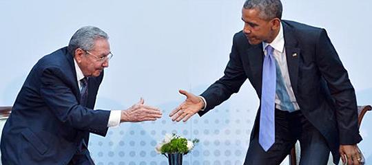 Cuba-USA-Deshielo_540.jpg