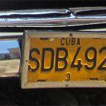 Cuba_540.jpg