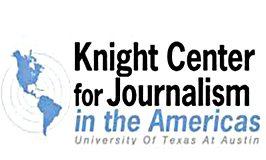 knight-center.jpg