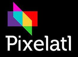 pixelatl.jpg