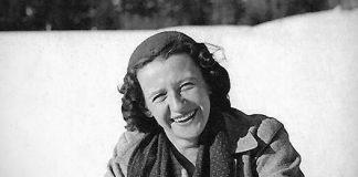 Antonia-Pozzi_1937_540.jpg