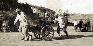 Soldados-turcos-13_540.jpg