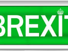 Brexit_540.jpg