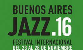 Buenos-Aires-Jazz.jpg