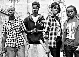 cine_africano_nt.jpg