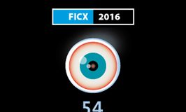ficx2016.jpg