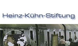 heinz-kuhn-stifung-fellowship.jpg