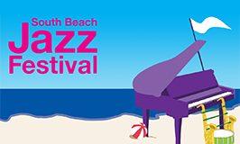 JazzFestival2016l.jpg