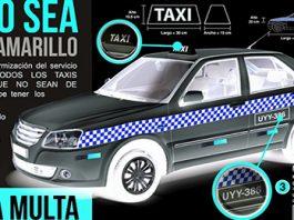 TaxiLima_540.jpg