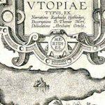 Utopia_540.jpg