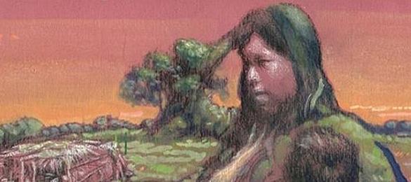 Indigenas_540.jpg