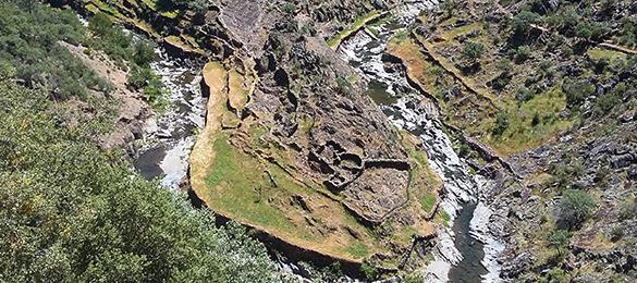Meandro-del-río-Malvellido_540.jpg