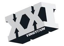 xxi.jpg
