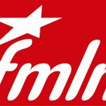 Flag_of_FMLN_540.jpg