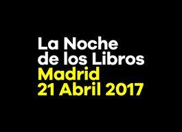 LogoNocheDeLosLibros2017.jpg
