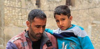 Iraq_LysArango03_540.jpg