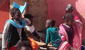 Senegal_home.jpg