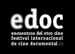edoc.jpg