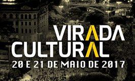 virada-cultural-2017-500x346.jpg