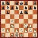 163 La partida de las seis damas-diagrama 1.jpg