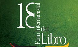 FeriaLibro.jpg
