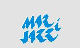 Logo-mar-i-jazz-2017.jpg