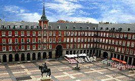 Plaza-Mayor.jpg