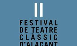 ii-teatre-classic_0.jpg