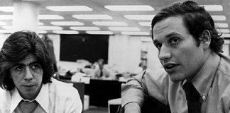 Bernstein&Woodward_540.jpg