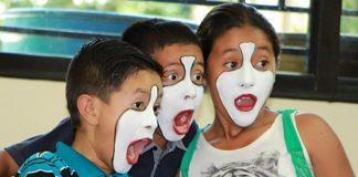 Niños_Honduras_540.jpg