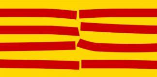 Cataluña_540.jpg
