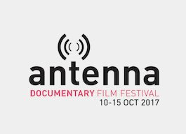 antennal.jpg
