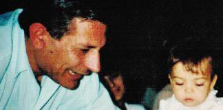Abuelo-Santi-y-yo-en-mi-primer-cumpleaños_540.jpg