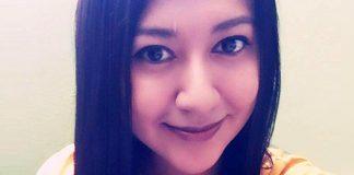 Lilian_Facebook_540.jpg