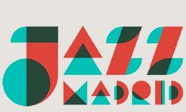 Slide-Jazzmadrid17tx2.jpg